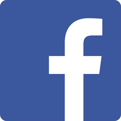 調布の隠れ家的美容室 IROHA イロハ フェイスブックページへ